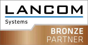 Lancom Bronze_Logo