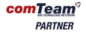 comTeam Partner