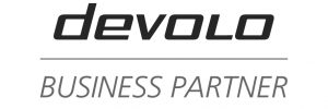 devolo_Logo-BusinessPartner
