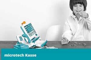 Kasse von microtech.de